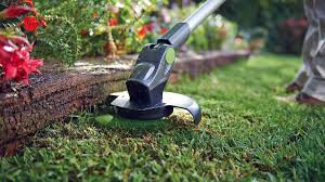 best strimmer 2020 the cutting tool of