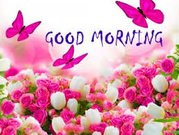 good morning status images hd