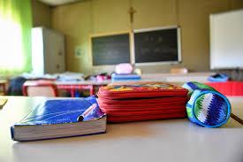 Coronavirus, l'ultima ipotesi: scuole chiuse almeno fino al 3 ...