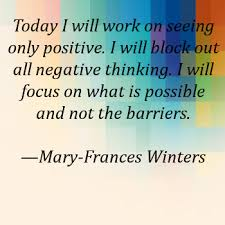 work positive quotes day image quotes at com