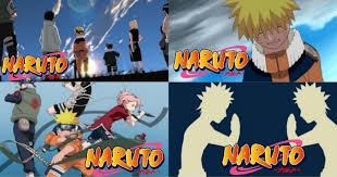 Naruto: Every Opening Song, Ranked