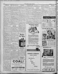 Askov American July 18, 1946: Page 2