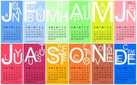 calendar wallpapers 2016 hd