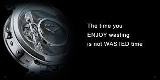 quotes about expensive watches quotes