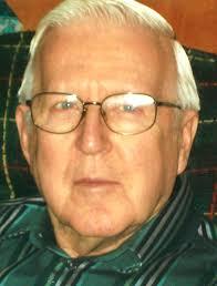 Theodore Johnson Obituary, Adel, Iowa :: Iles Funeral Homes
