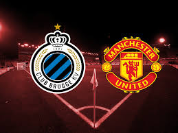 Club Brugge vs Manchester United LIVE highlights and reaction as ...