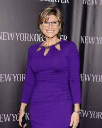 Ashleigh Banfield on Defending Herself From House of Cards Fan Outrage