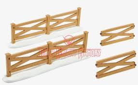 Mistletoe Farm Fence Plywood Png Image Transparent Png Free Download On Seekpng