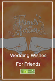 top n wedding quotes wishes messages fnp gardens