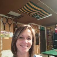 Charly Schneider - Mesquite, Texas   Professional Profile   LinkedIn