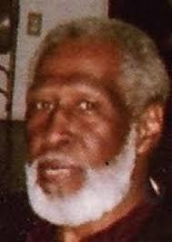 Robert McMillan Obituary (2014) - Tallahassee Democrat
