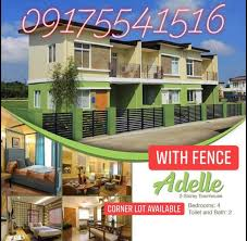 Corner Lot Big Lot Available 1 Unit Quality And Affordable House And Lot In Cavite Facebook