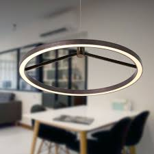 modern led lights designer lighting
