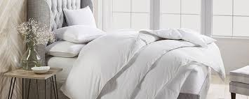 bedding size chart measurements guide