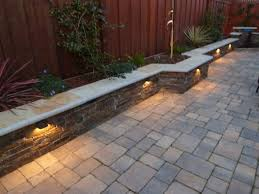 Landscape Lighting Outdoor Lighting Union City California Ca Backyard Lighting Backyard Patio