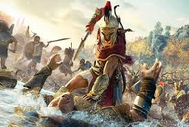 best rpg games 2020 the ultimate game