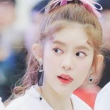 daisy s ears on twitter her beauty