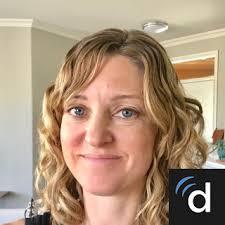 Dr. Kathryn Johnson, MD – La Jolla, CA   Pediatrics