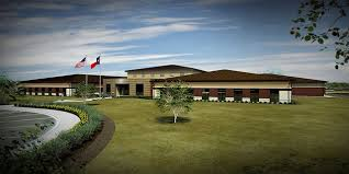 armed forces reserve center dyess afb