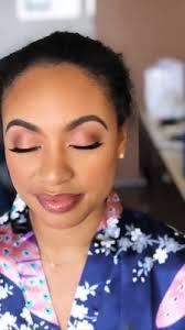 makeup artists