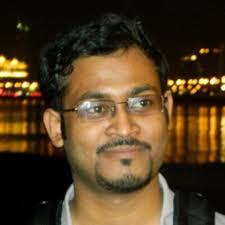 Avik DAS | Junior Scientist | Masters in Physics | Bhabha Atomic Research  Centre, Mumbai | BARC | Solid State Physics Division