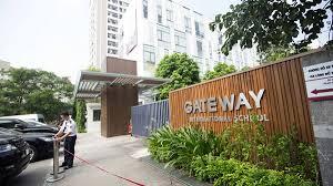 Diễn biến mới nhất về vụ bé trai lớp 1 trường Gateway tử vong