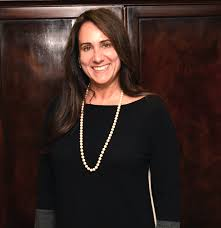 Dana Johnson CPA, - Firm Profile