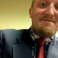 "50+ ""Dustin Beck"" profiles | LinkedIn"