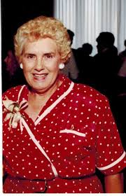 Freda Mae Pearl Johnson | Obituaries | fredericknewspost.com