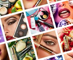 kiko milano makeup nail polish face