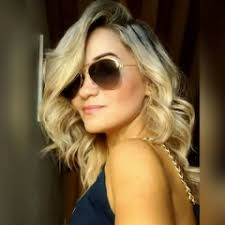Gabriela Smith - VAGALUME