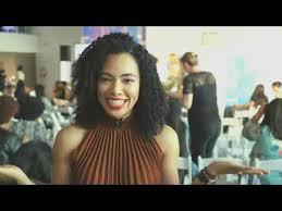 south african makeup artist renee de