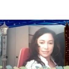 Marisol - Bilder, News, Infos aus dem Web