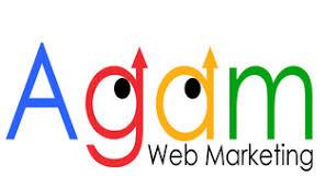 itzik agam - Web Marketing Manager - Agam שיווק באינטרנט | LinkedIn