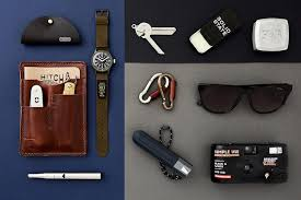 19 cool subscription gifts for men this