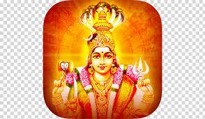 amman songs mariamman tamil others