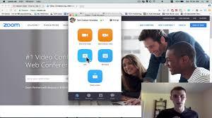 Zoom contro Skype, quale il migliore software per videochiamate ...
