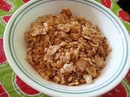 honey bunches of oats greek honey