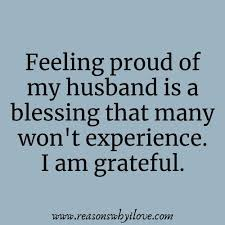 proud of my husband quotes my husband quotes best husband