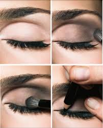 13 new eye makeup tips step by step