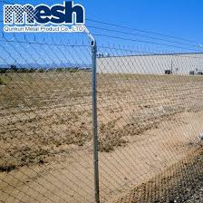 China Vinyl Privacy Slats For Chain Link Fence China 8 Chain Link Fence 96 Chain Link Fence