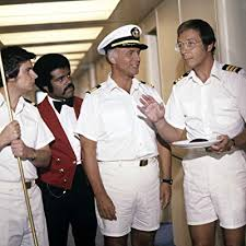 Watch Movies and TV Shows with character Doctor Adam Bricker, Kurt  Kleinschmidt for free! List of Movies: The Love Boat - Season 1