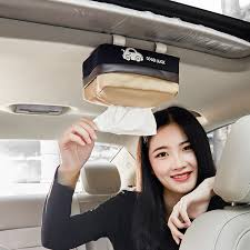 car sunshade sunroof patch box hanging