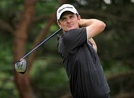 Dustin fades badly; Rose takes win   Golfers West