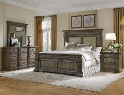 pulaski furniture arabella bedroom