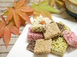 7 món ăn nhẹ ngon miệng đẹp mắt nên thử khi du lịch Hàn Quốc ...