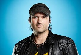 Robert Rodriguez Interview: 'Red 11' and 'Alita: Battle Angel' — SXSW |  IndieWire | Page 2