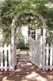 garden gates paths image by kathryn