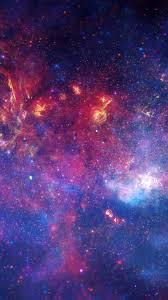 1080x1920 deep e stars galaxy