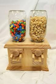 wood candy dispenser plans diy free